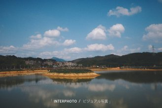 interphoto_15501613973702443976112132867814.jpg