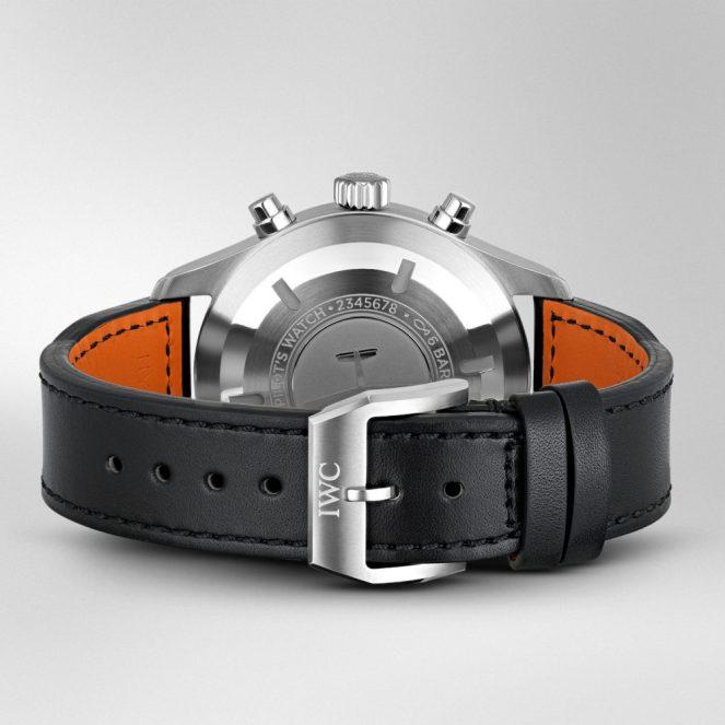 1663692.jpeg.transform.buying-options_watch_1000